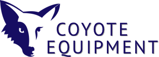 Coyote Equipment